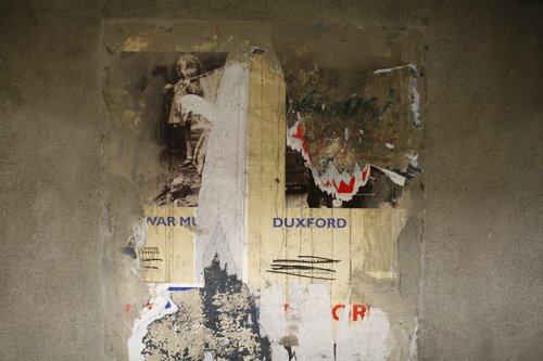 duxford-mfe